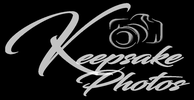 Kendras Keepsake Photos